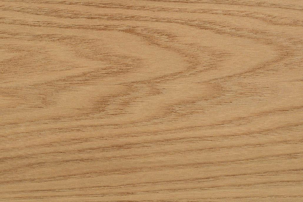 ALM FANER - C41, Kärnsund Wood Link