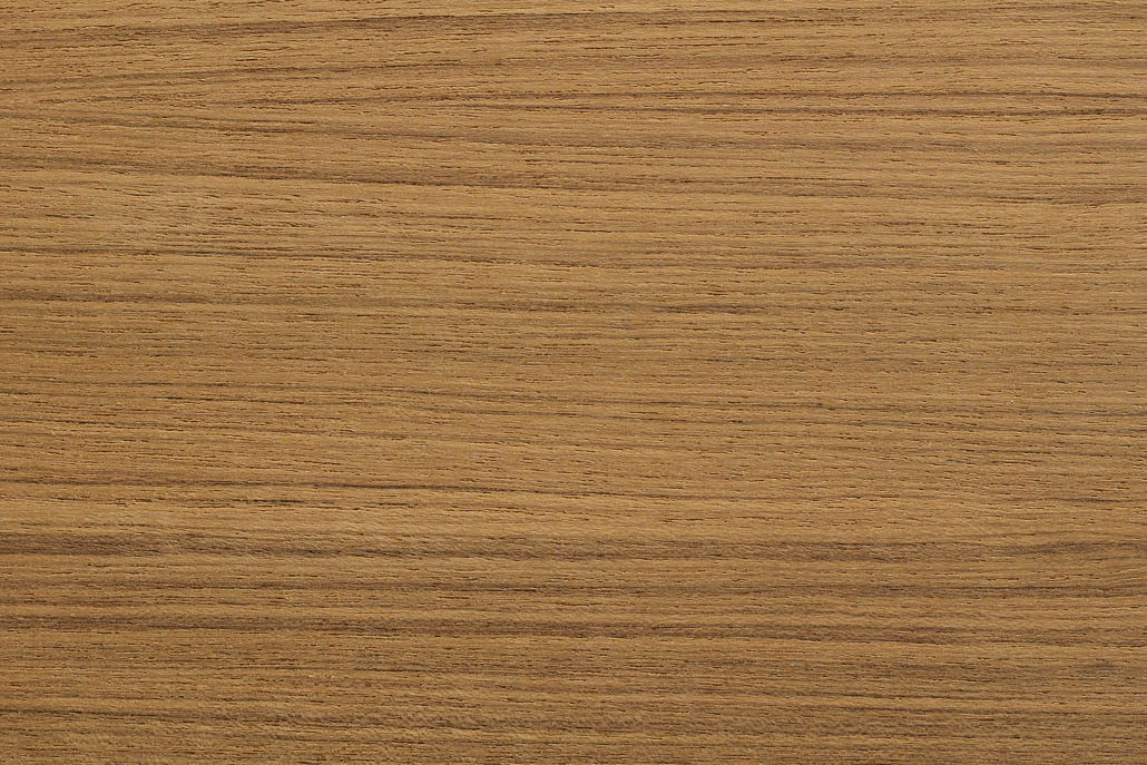 TEAK FANER - C43, Kärnsund Wood Link