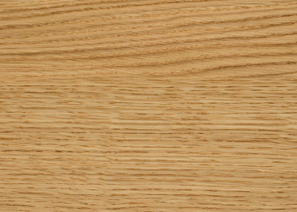 FANER MED UV-LACK HALVBLANK - LUM, Kärnsund Wood Link