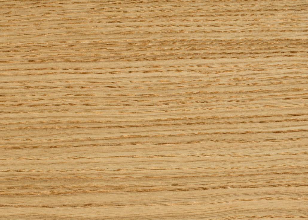 FANER MED UV-LACK BLANK - LUE, Kärnsund Wood Link