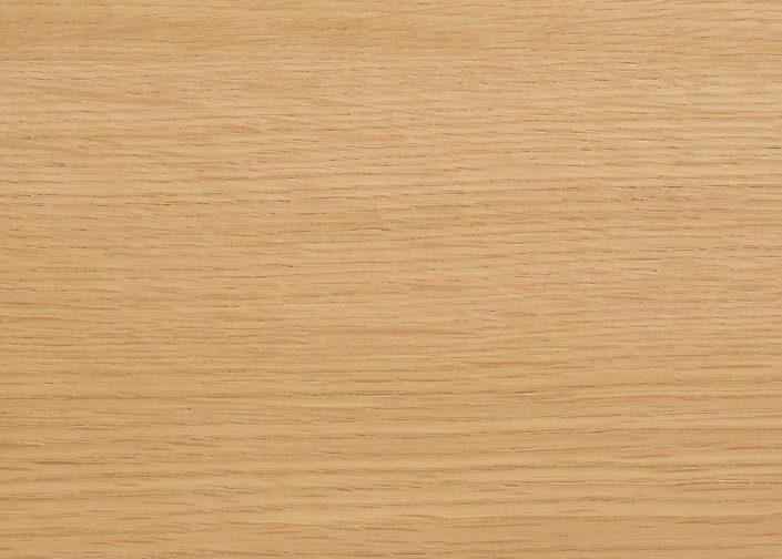 UV-OLJA MATT - OUM, Kärnsund Wood Link