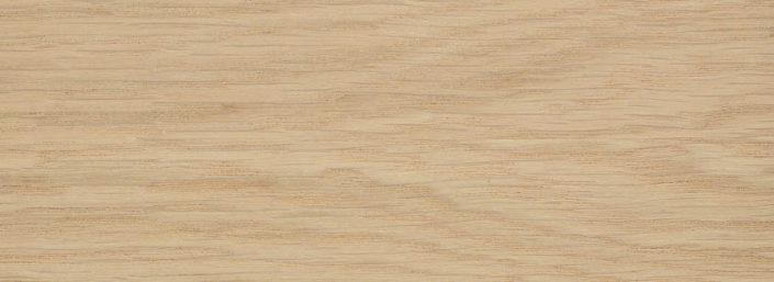 Faner standard, Kärnsund Wood Link