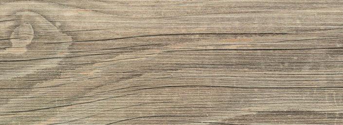 Faner med digitaltryck, Kärnsund Wood Link