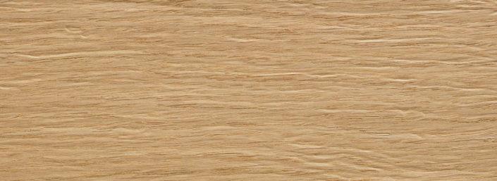 Faner strukturerat, Kärnsund Wood Link