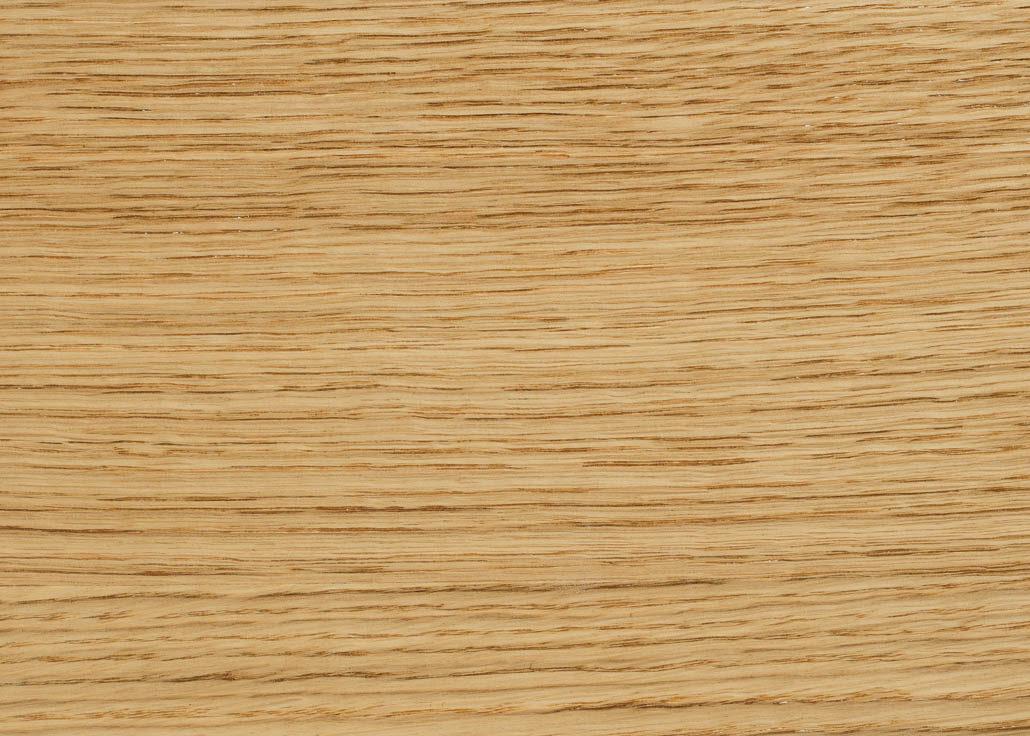 FANER MED UV-LACK MATT - LUS, Kärnsund Wood Link