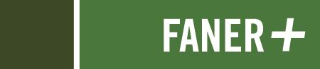 Faner+, träfaner från Kärnsund Wood Link