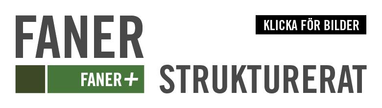 Faner Strukturerat - Kärnsund Wood Link