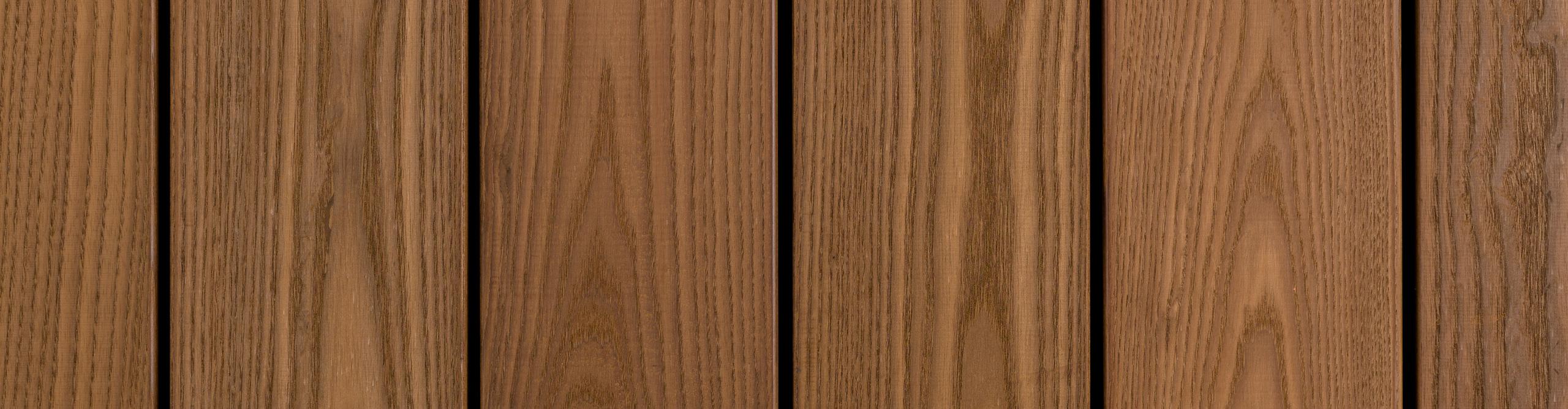 Tero Ask trall i hårdträ, Kärnsund Wood Link