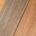 trall, hårdträ, hardwood, trallvirke, Kärnsund Wood Link