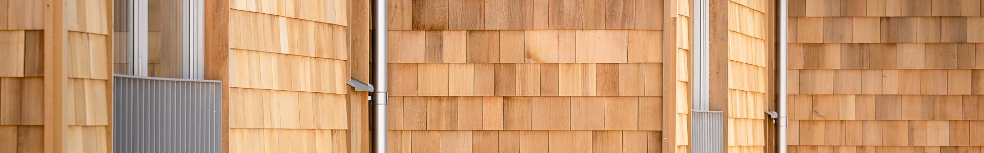 Cederspån, PEFC™, Kärnsund Wood Link