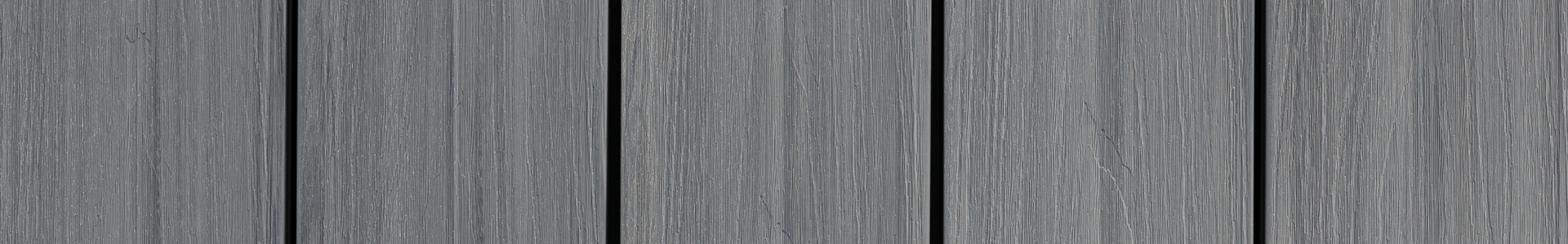 DoubleDeck kapslad komposittrall Silver