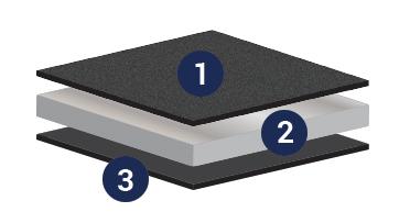 bitumen-underlagsmembran-till-tralldäck